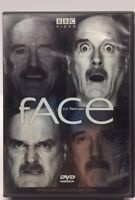 BBC - The Human Face  (DVD) Like New