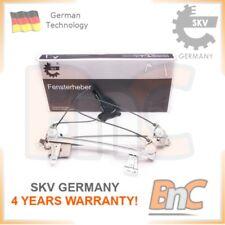# Véritable SKV Allemagne Heavy Duty Avant Gauche Lève-vitres Peugeot 307 CC (3B)