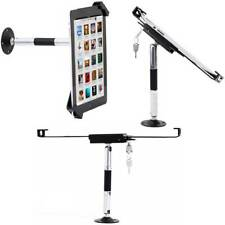 ablet Wandhalterung & Tischhalterung Halterung Halter Holder für iPad Samsung