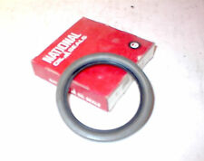 1968-1970 Chevrolet Cadillac Front Wheel Seal 9406S MADE IN USA