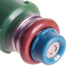 Fuel Injector BWD 67278