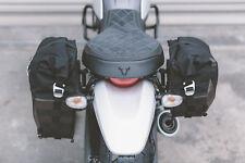 sw motech Legend marcha Alforja KIT PARA Ducati Motocicleta/Desert SLED / sixty2