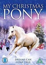 Películas en DVD y Blu-ray familias ponyo