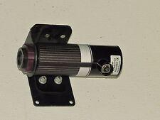 Raytek Model Raysxsltcf20s Infrared Thermometer Sensor New