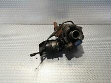 Fiat Doblo 2014 Diesel 66kW Turbo 55225439 VIR252