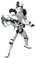 Bandai Star Wars First Order Stormtrooper Executioner The Last Jedi 1/12 197539