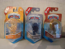 Skylanders TRAP TEAM - 3 Traps - see picture - New