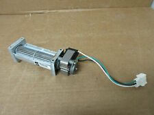 New listing Ge Dishwasher Vent Fan Assembly Part # Wd26X10019