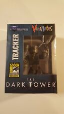 SDCC 2017 EXCL Diamond Select Vinimates DARK TOWER TRACKER 4in Vinyl Figure NEW