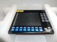 Allen Bradley Panelview 1000 2711-K10G20 Parts Only