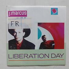 J. MARCUS Liberation day 390311 7
