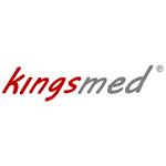 kingsmed-GmbH