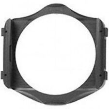 Genuine Cokin A Filter Holder Will Also Fit Kood A