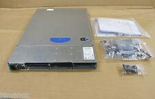 Intel 1U Rack Server Chassis SR1450 C92363-002 Business Rack Mount Server