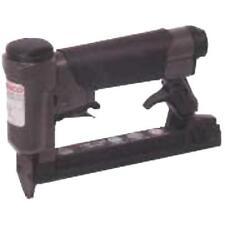 Rainco R1B 7C-16 Upholstery stapler  Made in Italy