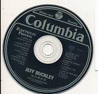 Jeff Buckley - Grace Cd Only