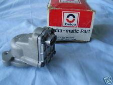 ACDelco cruise control sensor 212-2838 GM many1988-93 nos