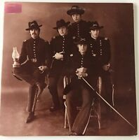 The Buckinghams Double LP Made In Chicago 1975 Columbia KG 33333 VG+ Gatefold