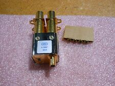 ADC / TYCO CONNECTOR # 4-16967-0020 NSN: 5935-01-033-9637  ( 4169670020 )