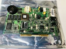 US Robotics GSEP-M01 ISDN Modem MODISA005ADUS 28.8k Modem - Gateway