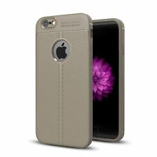 For Apple iPhone Xs Max X XR 8 7 Plus 6 5 Se Case Cover Phone Shock Proof Back