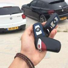 Bmw Key Replacement Programming New Remote Keyless