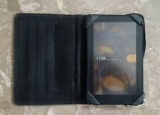 Amazon Kindle Fire 1st Generation Ereader Tablet, D01400, 8GB wifi Case Included