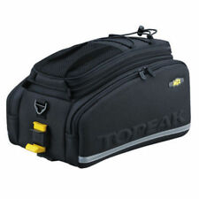 99b4facf84a Bicycle Transport Cases   Bags for sale