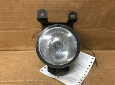 1998 Pontiac Bonneville Left Side Fog Light 116-03532L