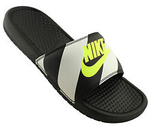 Nike Men's Synthetic Sandals and Flip-Flops