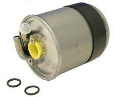 Fuel Filter Purolator F56305