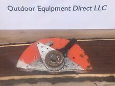 Stihl-OEM-TS400-Concrete-Cut-Off-Saw-Part-Shield-SHIPS-FAST-P-186