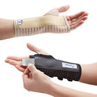 Actesso Breathable Wrist Support Splint for Sprain Injury Carpal Tunnel Pain <br/> ✓ 13,000+ Sold ✓ Relieves Pain ✓ All Sizes - Left Right