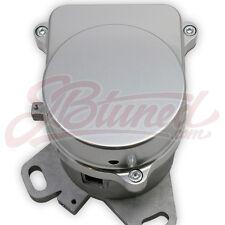 Honda Distributor Block Off Delete Cap COP Coil on Plug - L AL Integra Civic B18