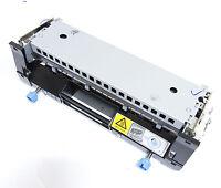 Lexmark MS810 MS811 MS812 MX710 MX711 MX810 MX811 Fuser 40X7743 40X8016