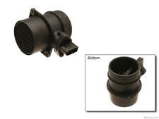 Fuel Injection Air Flow Meter-Air Mass Meter fits 01-02 Audi TT Quattro 1.8L-L4