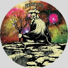 ANYWHERE 'Olompali' LP Picture Disc - edition of 500 melvins nirvana mars volta