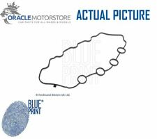 NEW BLUE PRINT ROCKER COVER GASKET GENUINE OE QUALITY ADH26732