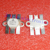 1 PCS 2SK3478 TO-57  Effect Transistor  N Channel  MOS Type (PIE-MOSV)