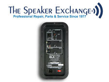 EV Electro-Voice ELX112P Amplifier F.01U.174.478