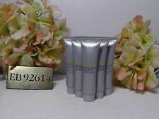 Lot 3 Juice Beauty Stem Cellular Anti-Wrinkle Booster Serum Size 0.26oz / 7.8ml