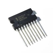 1PCS TDA1514A 50 W Haute Performance Hi-Fi Amplificateur ZIP9