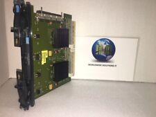 HP B4172-AA  GS160/320 I/O RISER MODULE