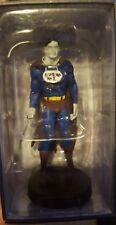 DC Superhero Figurine Collection-Edición 35-Bizarro-EAGLEMOSS estatuilla