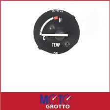Yamaha FZR400RR 3TJ () Temperature Gauge