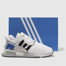 new style affc4 d905f ADIDAS EQT CUSHION ADV TRAINERS SIZE 13