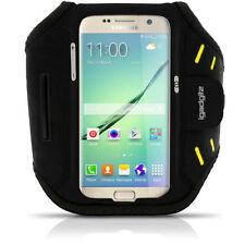 Brazaletes de neopreno para teléfonos móviles y PDAs Samsung