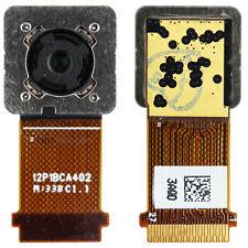 HTC One Mini M4 Appareil Photo Flex Arrière Arrière Caméra Module 4 MP arrière