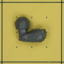 Warhammer 40K Astra Militarum Cadian Command Squad Power Fist