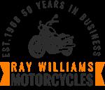 raywilliamsmotorcycles